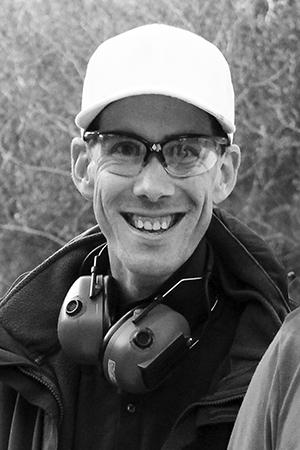 Herman Gunter IV