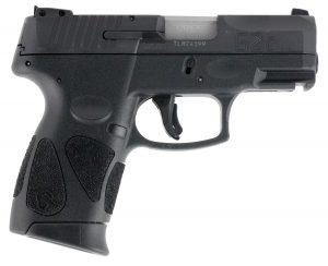 G2S Black