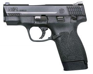 Shield M2.0