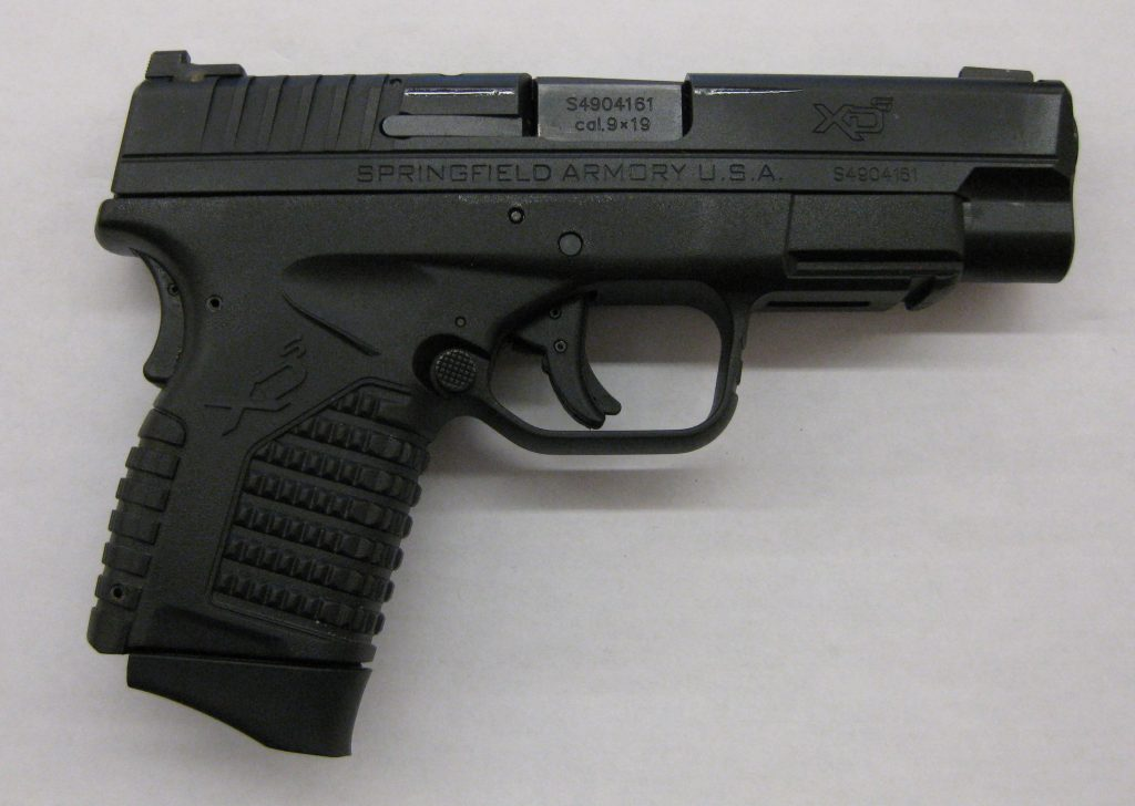 XDs 4