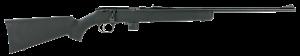 XT-22WMR