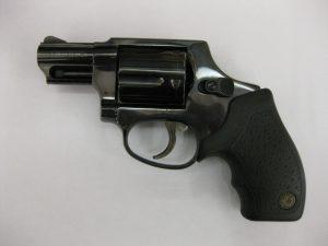 Model 85