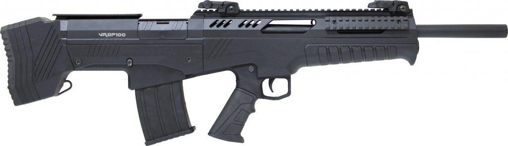 VRBP100A
